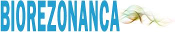 Biorezonantna-terapija.com